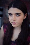Briony Munroe.jpg