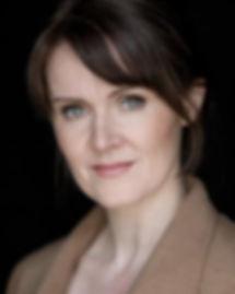 Marianne McIvor.jpg