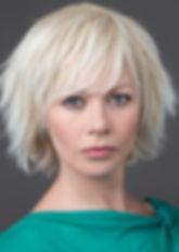 Kathleen McDermott Blonde.jpg
