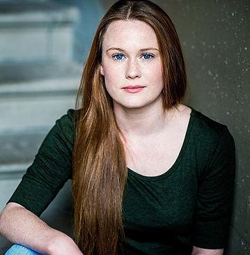 Rebekah Lumsden.jpeg
