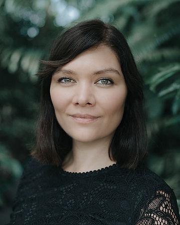Joanna Kaczynska.jpeg