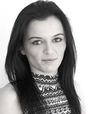 Katie Jarvis 2.jpg