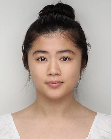 Jade Chan.jpeg