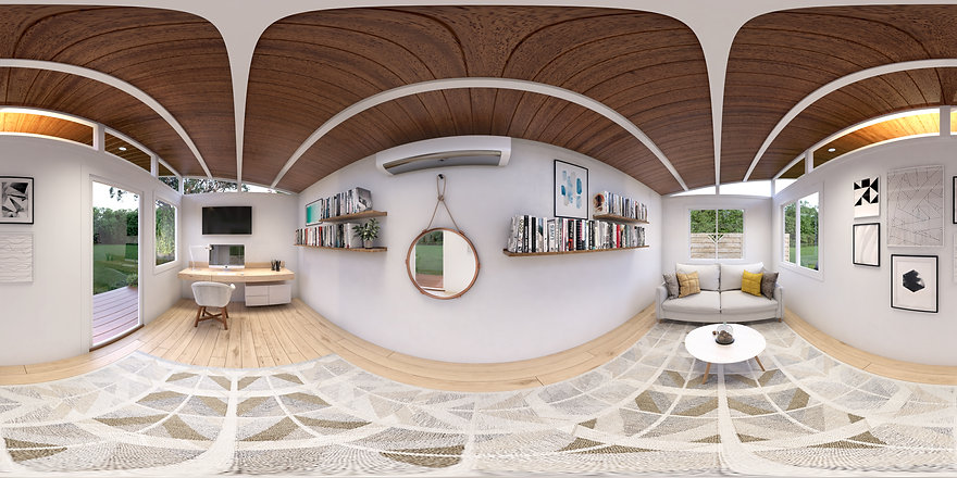 the-classic-360-interior-hires (1) (1).j