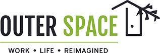 os logo black green w tagline.jpg
