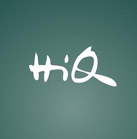 hiq3.PNG