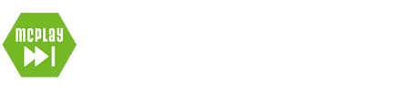 mcplay_logotype.png