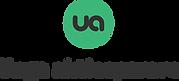 Ua-logo-centrerad-positiv.png