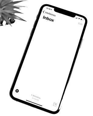 Inbox%20Zero_edited.jpg