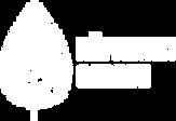 Logotyp (vit) (2).png