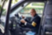 driver700x467.jpg
