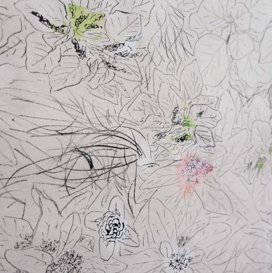 Série Mauvaises herbes