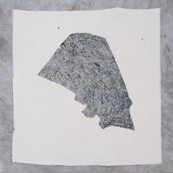 Cartographie de Baie-Saint-Paul