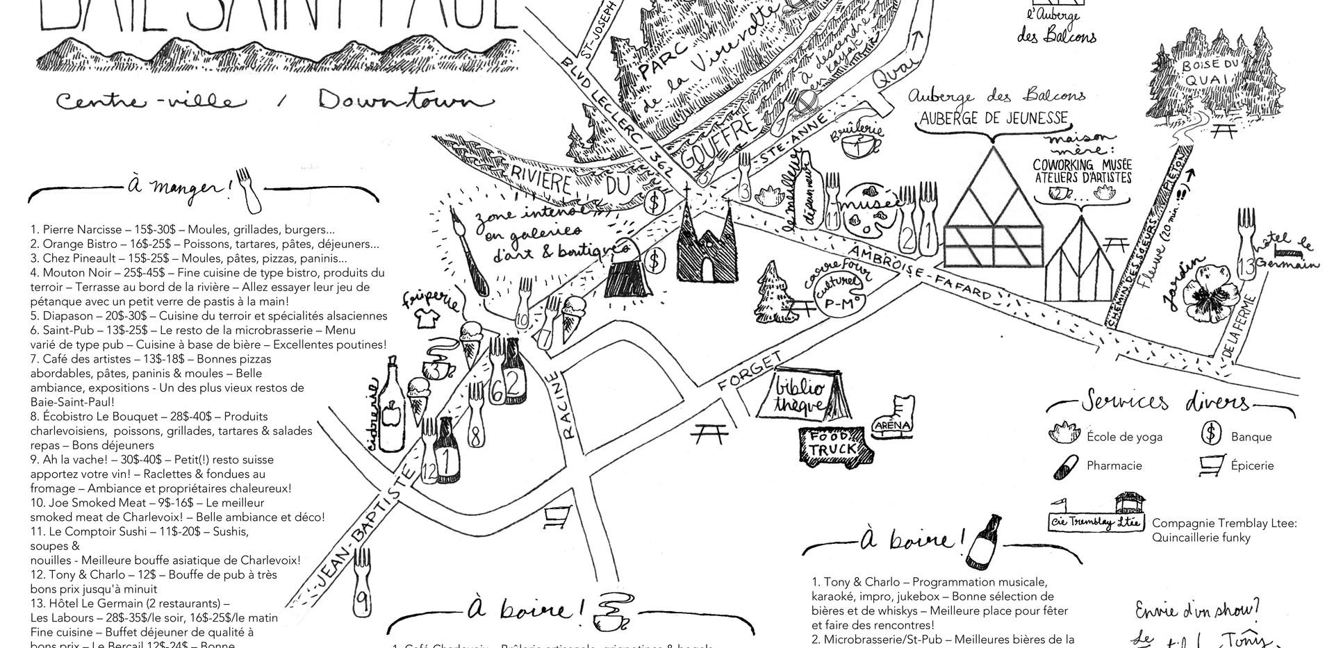 Carte_du_CENTRE-VILLE_version_terminée_7