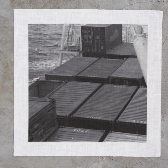 Bateau cargo (Anticosti)