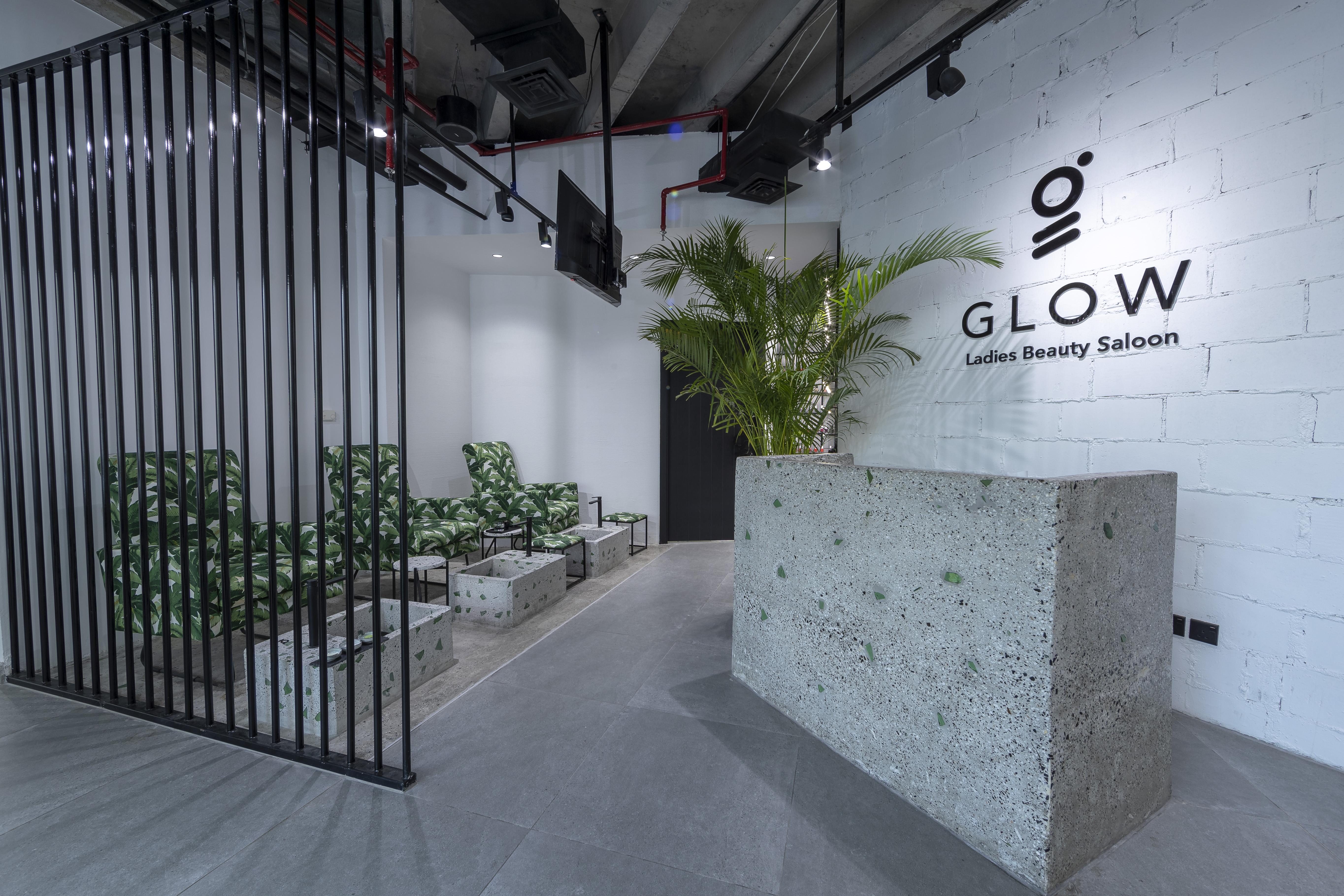 Glow_57
