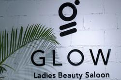 Glow_33