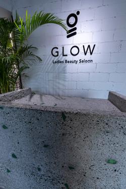 Glow_60