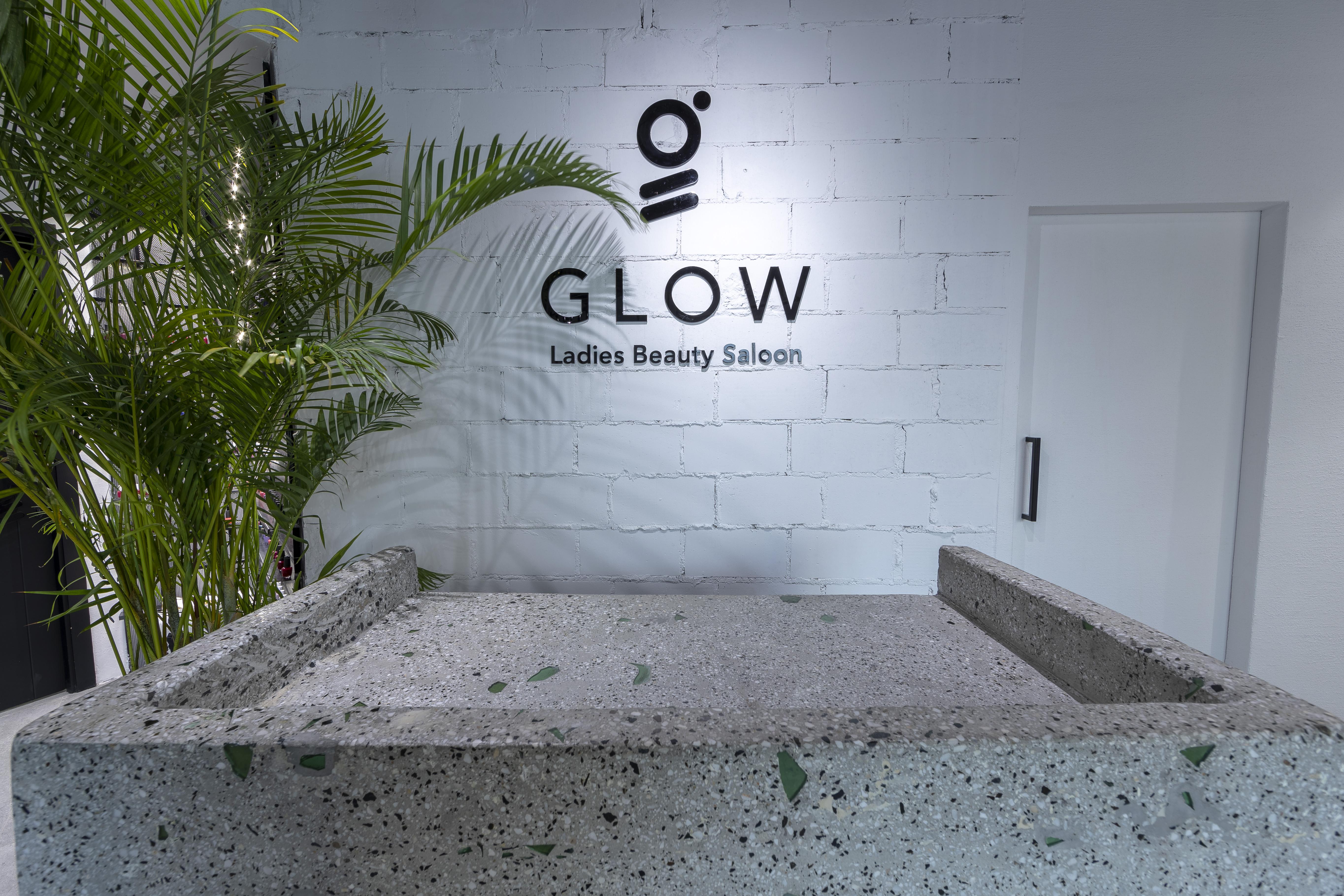 Glow_31