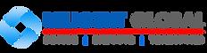 logo_religentGlobal.png
