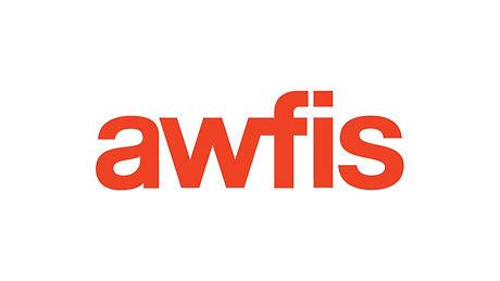 Awfis-Logo_New_30Apr2020_edited.jpg