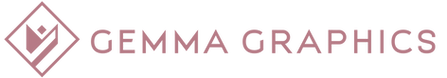 Gemma_Logo.png