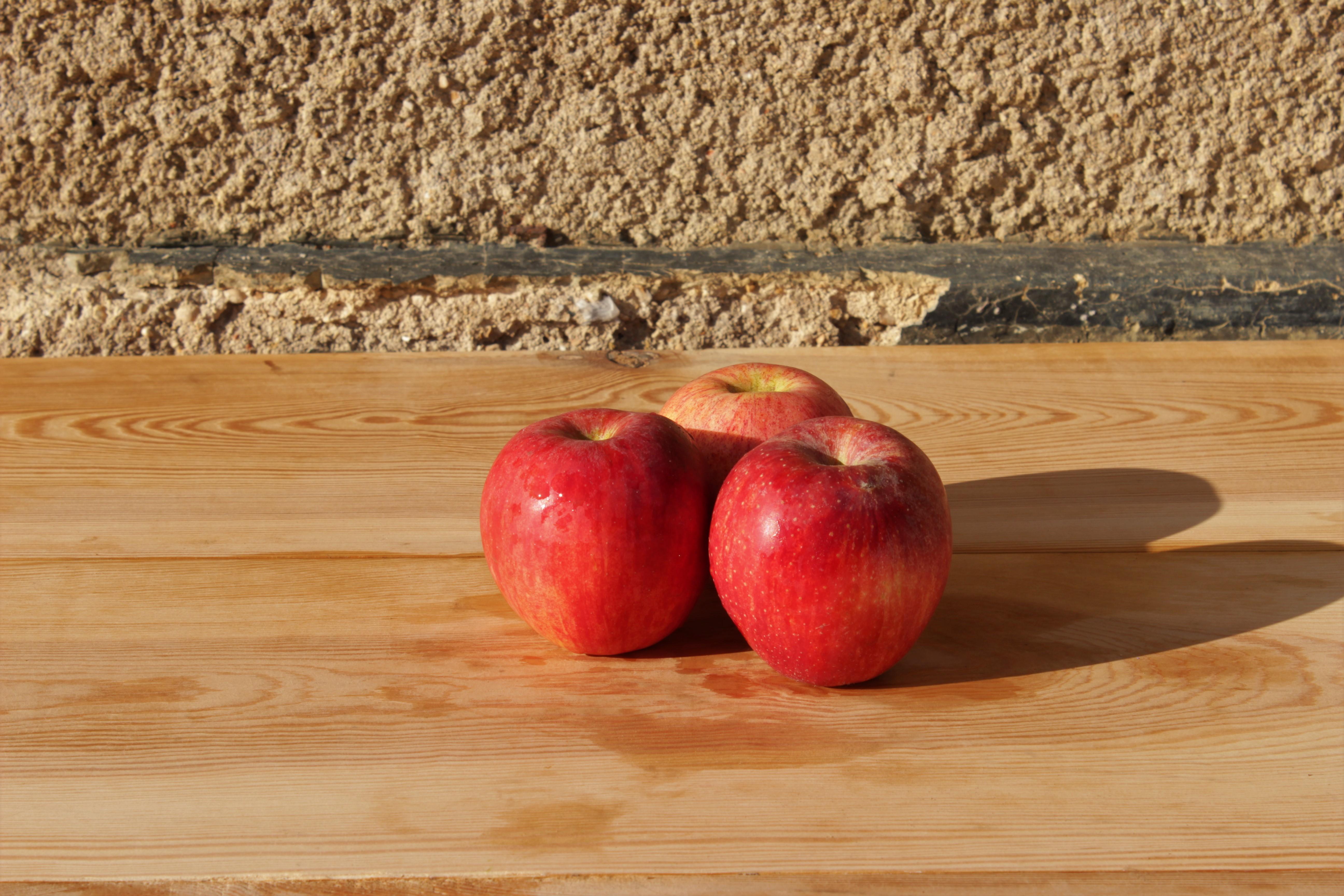 Apfel-Gala
