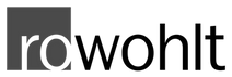 Rowohlt_logo_edited.png