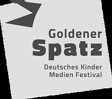 goldener%20spatz%20logo_edited.png