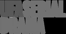 UFA_Serial_Drama_2013_logo_edited.png
