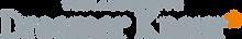 1200px-Droemer_Knaur_logo.svg.png