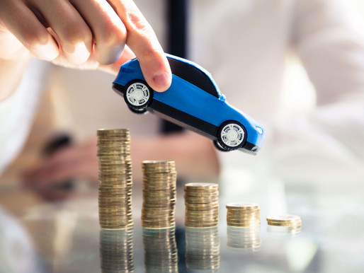 Assurance auto : Alternative aux méthodes classiques de tarification de type GLM