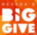 NV BigGive.png