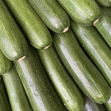 Courgettes | 1pce