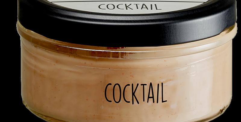Sauce cocktail suisse Hugo 140g