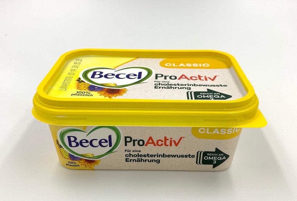 Bercel Classic pro active