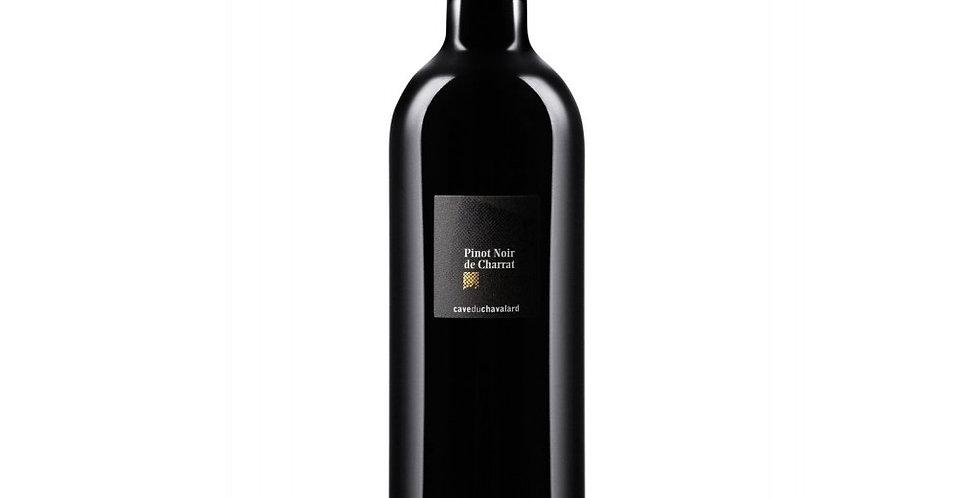 Pinot noir Cave du Chavalard 75cl