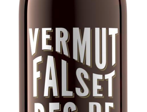 Vermut Falset-Marçà 75cl