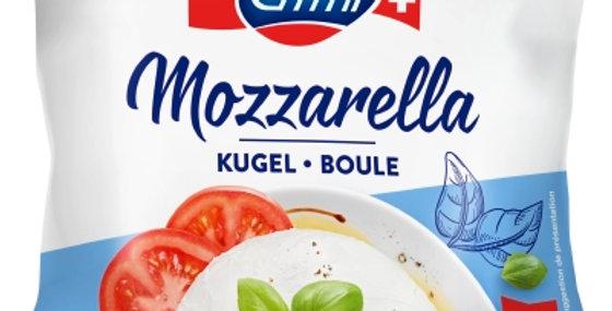 Mozzarella Boule Emmi 125g