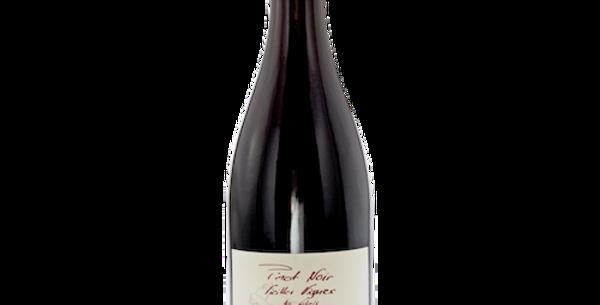 Pinot noir Henri Valloton 75cl