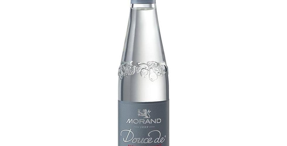 Douce de Williamine liqueur Morand 50cl