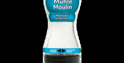 Moulin à sel McCormick