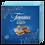 Thumbnail: Boîte chocolat Fémina pralinés Cailler 125g