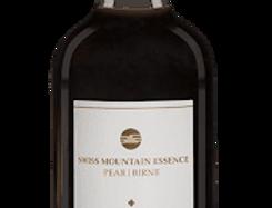 Vinaigre balsamique poire Swiss mountain essence 200ml
