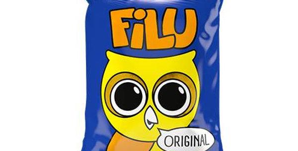 Chips filu original Zweifel 75g
