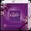 Thumbnail: Boîte chocolat Sublim pralinés Cailler 198g