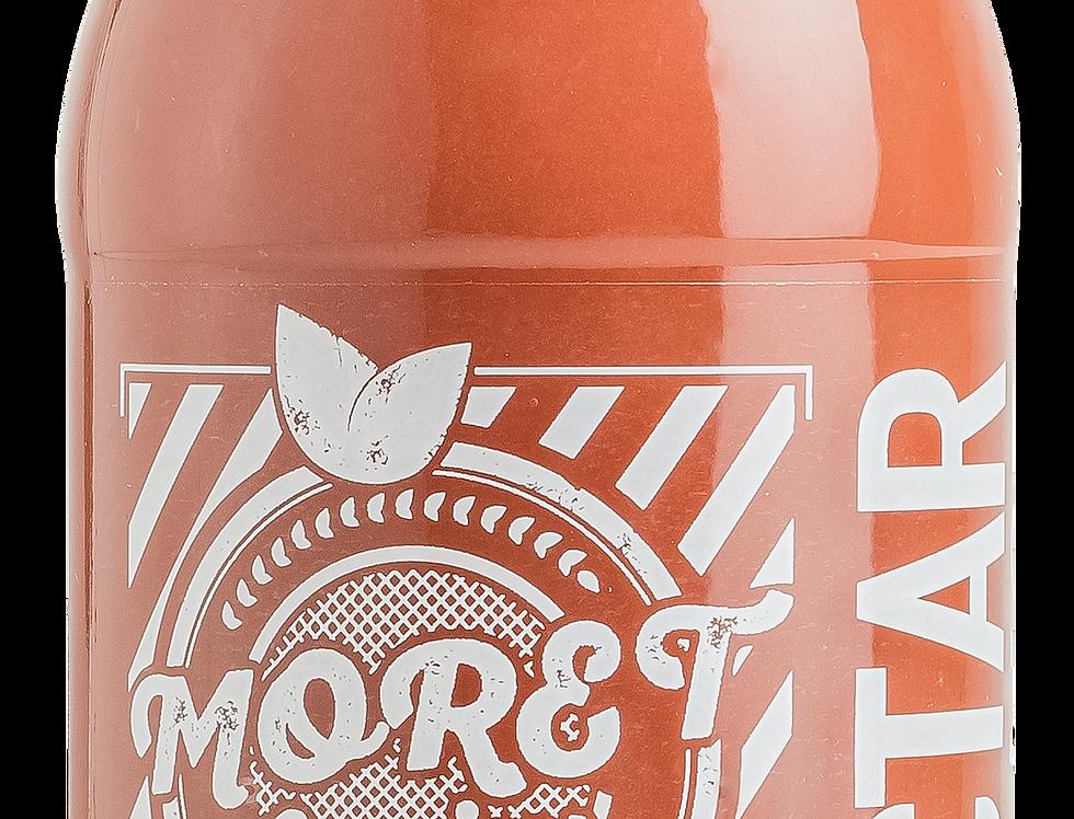 Nectar de fraises Moret les jus 25cl