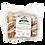 Thumbnail: Chipollatas de veau lardées sous vide Aux 3 petits cochons ~200g