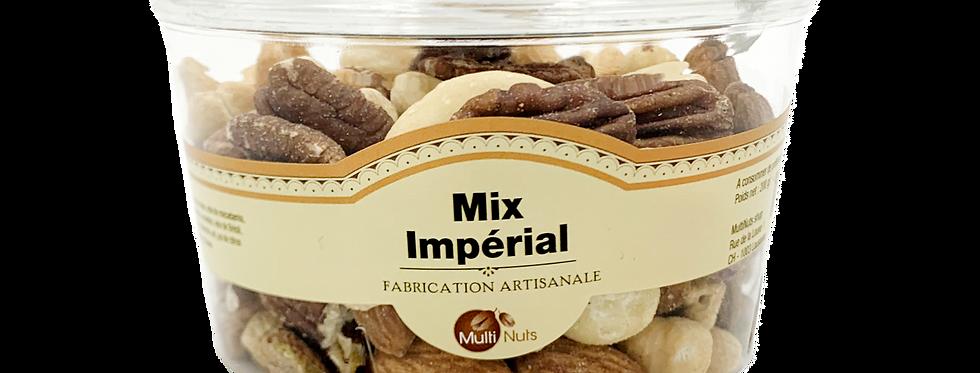 Mix impérial Multinuts 200g