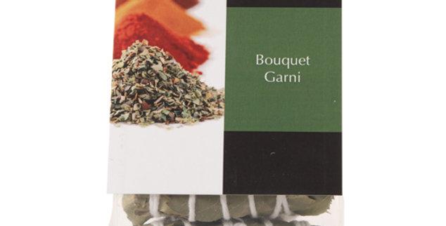Bouquet garni Naturalmente 30g